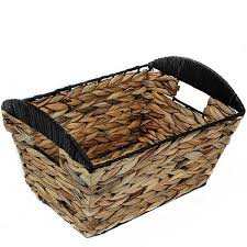 build your own gift basket build your own baskets loading archives gourmet gift baskets