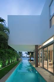 modern house design thought with spectacular elegance decor advisor