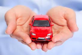 car donation program can we help