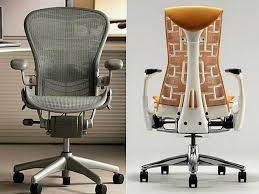 Ergonomic Chair And Desk Choose The Comfortable Desk Chair