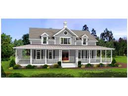 Small Cottage House Designs Cottage House Plans With Breezeway Homes Zone