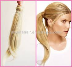 ponytail extension ponytail extension real hair goody ponytail holder ponytail