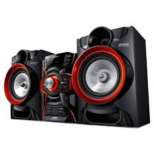 amazon black friday cd players samsung mx f830b 2 0 1000w mini stereo system black samsung http