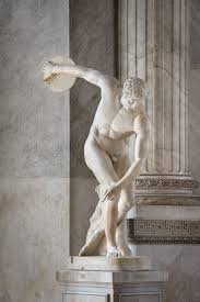 the most iconic marble statues throughout history