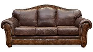 Antique Couches Sofas Center Wonderful Vintage Leatyou Sofa Ideas Byer Unique