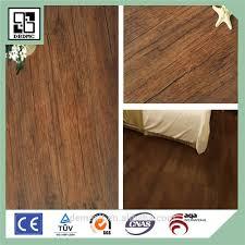 Harga Laminate Flooring Malaysia Anti Static Vinyl Tile Flooring Anti Static Vinyl Tile Flooring