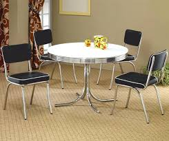 Farm Table Legs For Sale Metal Dining Table Legs Custom Base Room With Glass Top White And