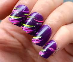 broadway nails impress press on manicure cosmetic proof