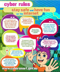 Online Chat Rooms For Kids by 219 Best Health And Wellbeing For Kids Images On Pinterest Fire