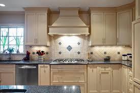backsplash inserts home design inspirations