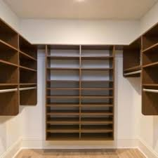 trend make shelves in wardrobe building closet shelves with