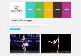 austin web design affordable professional wordpress u0026 e commerce