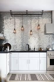 gray backsplash kitchen backsplash ideas outstanding grey tile backsplash grey tile