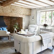 Country Living Kitchen Design Ideas by Stunning Carved Coffee Table Country Living Rooms Decorating Ideas