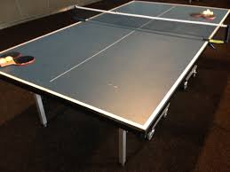 ping pong table rental near me table tennis table hire sydney revolution rentals