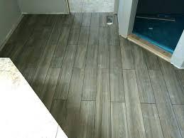 ideas for tiled bathrooms bathroom ceramic tile ideas musicyou co