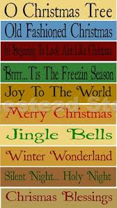 38 stencils images stencils christmas signs