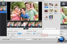 Thanksgiving Video For Kids Make Likable 2016 Thanksgiving And Christmas Videos For Kids On Pc Mac