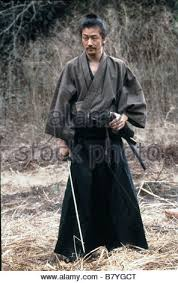 Ichi The Blind Swordsman Takeshi Kitano U0026 Tadanobu Asano The Blind Swordsman Zatoichi