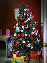 2013 memorial christmas tree bathurst spca animal shelter