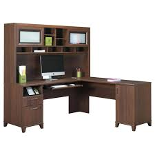 L Shaped Computer Desks With Hutch Computer Desks Staples Canada L Shaped Computer Desk U With