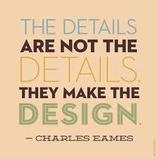 quotes on home design brightnest words of wisdom 9 quotes from home design gurus