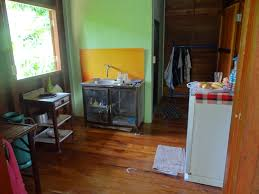 How Much Does It Cost For Laminate Flooring How Much Does It Cost To Live In Paradise Koh Phangan Thailand