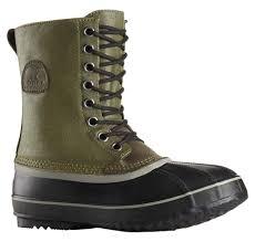 sorel tofino s boots canada
