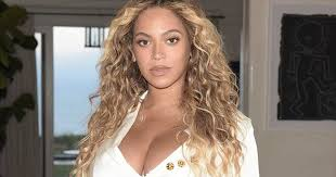 can you have a haircut i youve got psorisiis beyonce just got a mom haircut and you re 100 going to want to