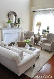 Living Room Styles Best 25 Small Living Room Layout Ideas On Pinterest Furniture
