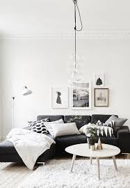 best 25 nordic living room ideas on pinterest living room sets