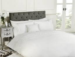 Waterfall Comforter Bedroom Maroon Bedding Sparkle Comforter Set Ruffle Bedding