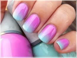 3 easy diy nail art tutorials 29secrets