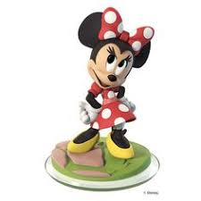 amazon black friday juguetes de disney imc toys minnie caja registradora con accesorios 181045
