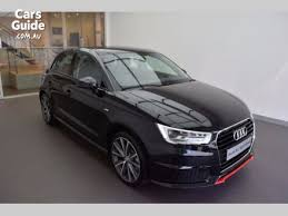 convertible audi a1 audi a1 convertible for sale carsguide