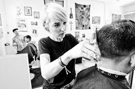 bios mystic haircutting