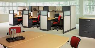 Office Design Ideas Glamorous 10 Design Small Office Space Design Inspiration Of Best