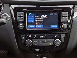 nissan altima 2016 technology package drive the nissan rogue sl with the sl premium package shop for a