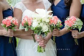 burlington florist burlington flowers and formalwear 742 photos 28 reviews