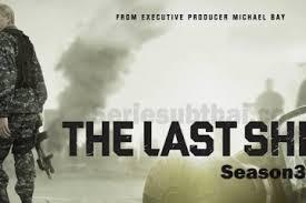 the last the last ship season3 พากย ไทย archives ด ซ ร ย ออนไลน ด ซ ร ย