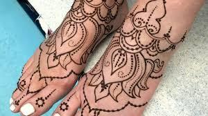 floral henna designs archives henna mehndi by amrita