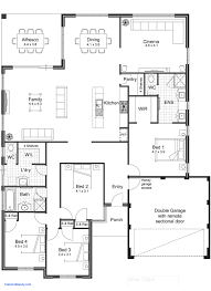 houses plans for sale house plans open floor luxury baby nursery with loft traintoball