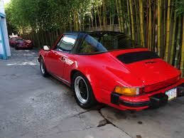 old porsche wholesale california 949 631 7456