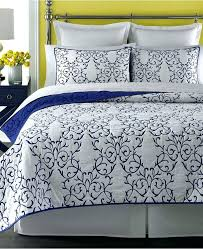 wanderlust bedding tracy porter quilts co nnect me