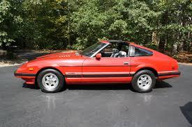 nissan datsun 1982 1982 nissan 280 zx partsopen