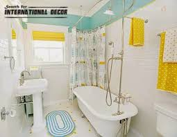 cool kids bathroom kids bathroom decor that attract your kiddos