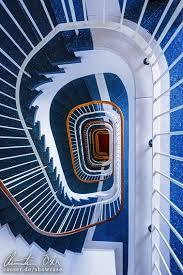 treppen m nchen treppenhaus stiegenhaus in münchen deutschland staircases