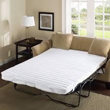 England Home Decor Bedroom Snazzy England Nancy Air Mattress Queen Size Lazy Boy