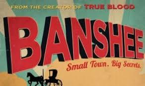 Seeking Tv Series Cinemas Tv Series Banshee Seeking American Hispanic