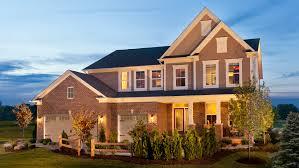 indianapolis new homes indianapolis home builders calatlantic